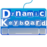 Dynamic Keyboard - Pro android apk