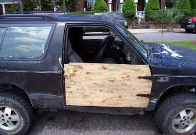 smešne slike automobil