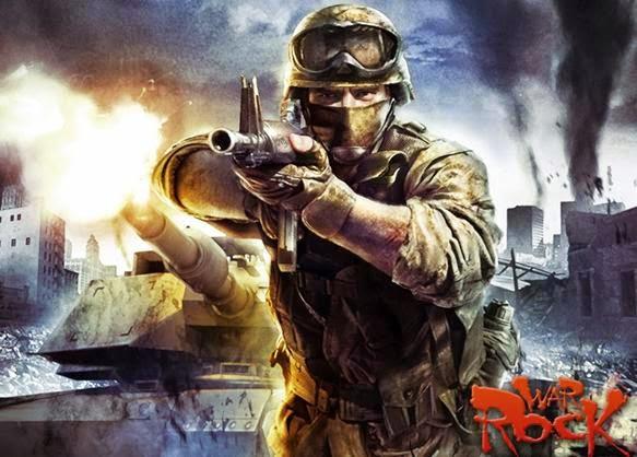 تحميل لعبة game of war للكمبيوتر
