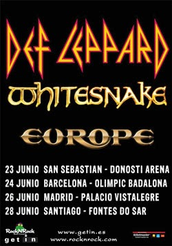 cartel-Whitesnake-Def-Leppard-Europe