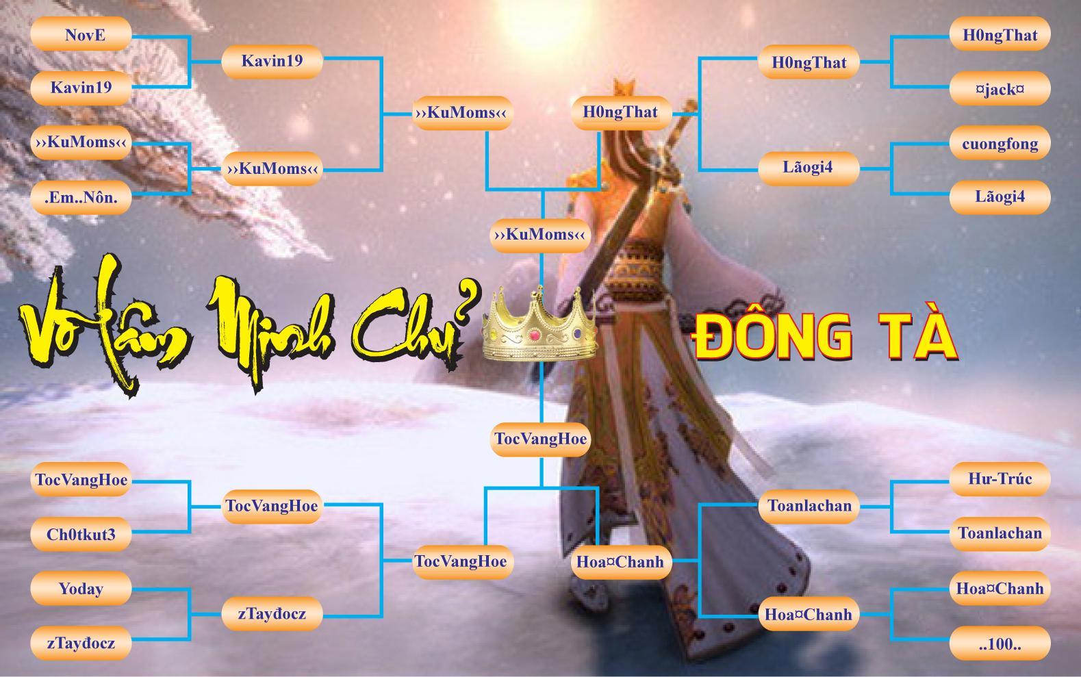 Comgame-offlineseri-game-doraemon-nobita-va-Ninja School 3 crack Mua Free O