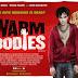 Warm Bodies 2013 DvdRip  VOS