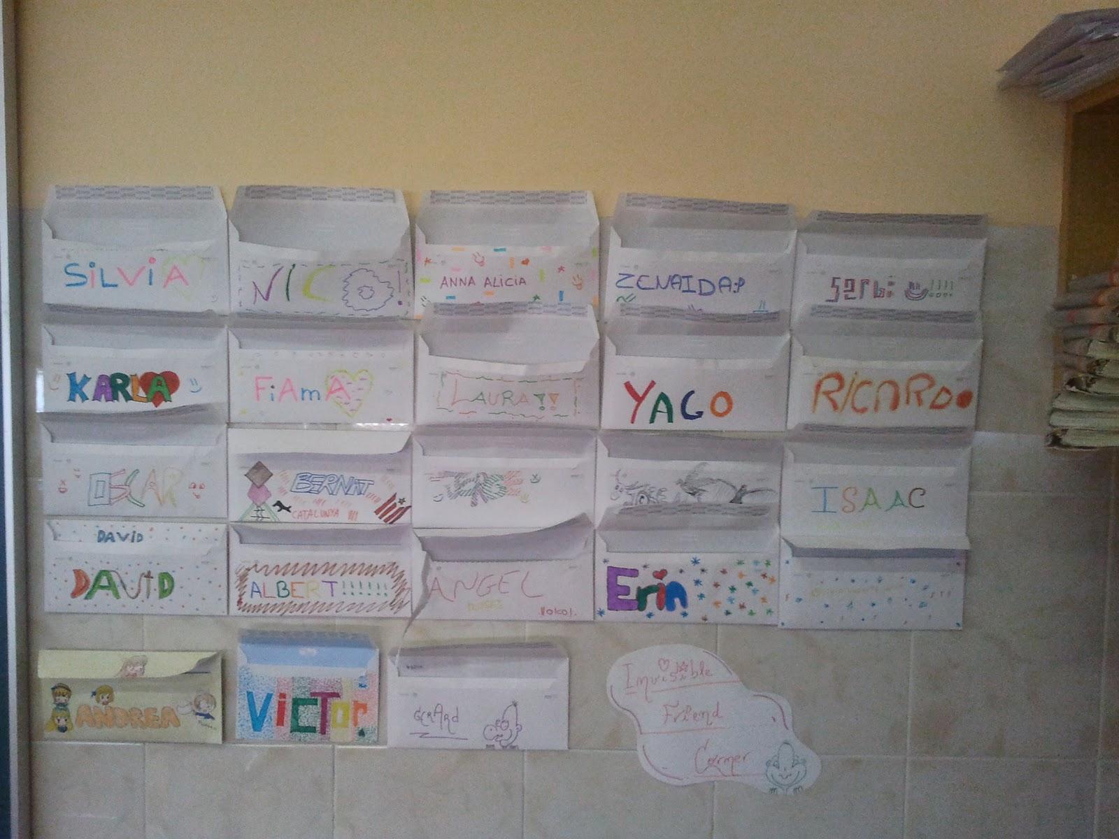 http://4.bp.blogspot.com/-movH5333MSk/TuuSWjVOiqI/AAAAAAAAANE/c7KX5mmBDYk/s1600/untitled.bmp