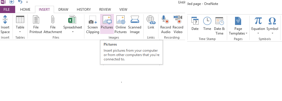copy text from images in windows
