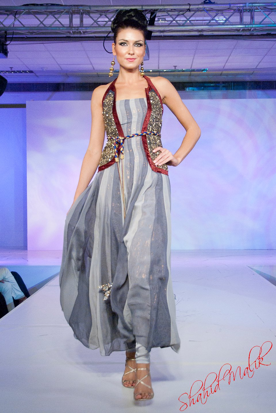 Asian fashion designers uk 91