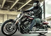 Prêmio Moto de Ouro Motorpress 2016