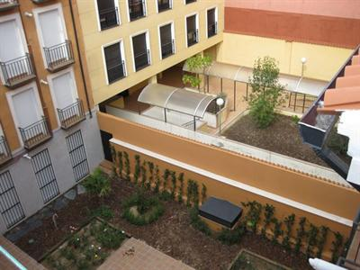 Alquileres por meses de apartamentos tur sticos y de temporada madrid zona centro por meses - Apartamentos por meses madrid ...