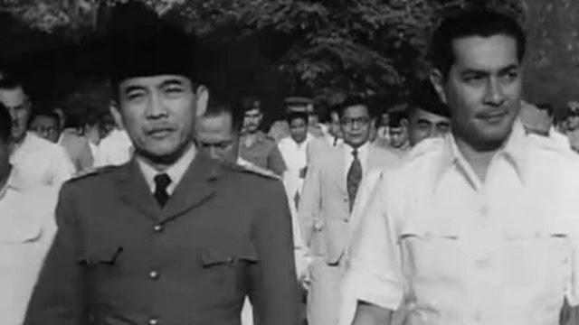 Sultan Hamid II, Perancang Lambang Garuda Pancasila
