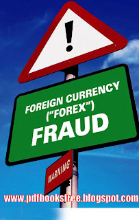 Foreign Currency (Forex) Fraud CFTC Brochure