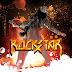 First Look:- Rockstar (2011)