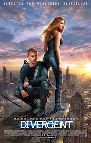Xem Phim Dị Biệt - Divergent