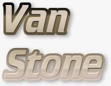 Van Stone Dominican Republic & USA: Fashion and Beauty Collection