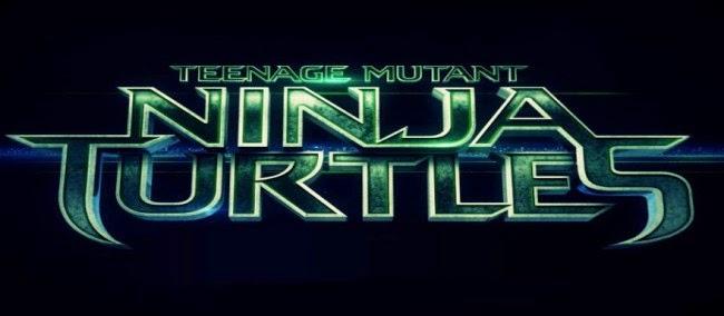 Sunday NEWS: Hamarosan forog a TMNT 2, Abrams rendezheti a Star Wars Ep IX-et is, a Mad Max: Fury Road pedig R-kategóriás lesz