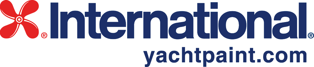 International Yachtpaint