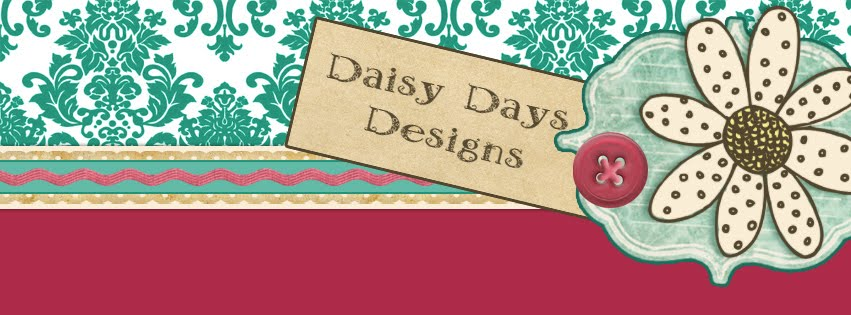 Daisy Days Designs