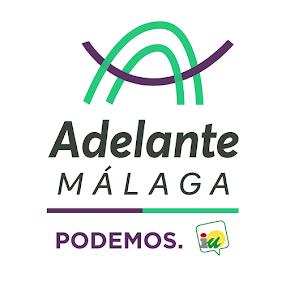 ADELANTE MÁLAGA