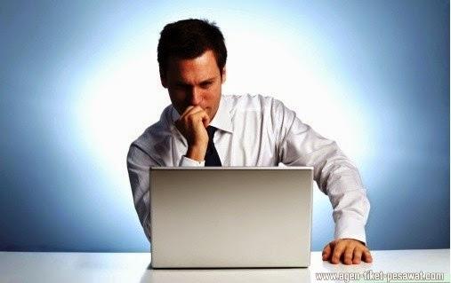 http://www.agen-tiket-pesawat.com/2012/10/fakta-tentang-bisnis-online-yang-tidak.html