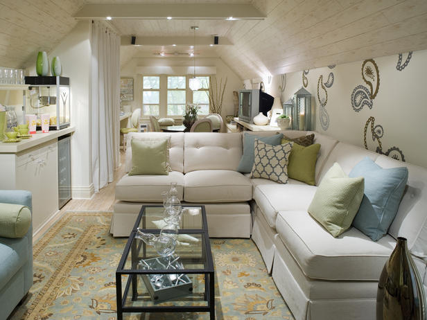 INTRERIOR DESIGN HOME AMERICAN: Beautiful Living Rooms by ...