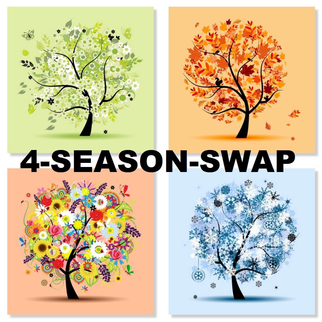 4-season-swap