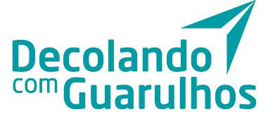 GRU Airport e Sebrae-SP abrem inscrições para o projeto Decolando com Guarulhos
