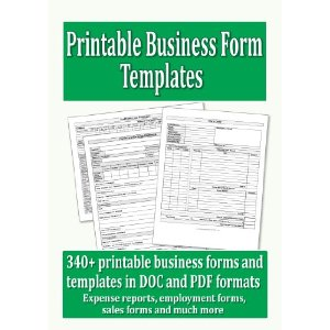 Printable business form templates a large selection of letter templates includes such diverse topics as employee reference request rent increase notice medical release letter accmission Image collections