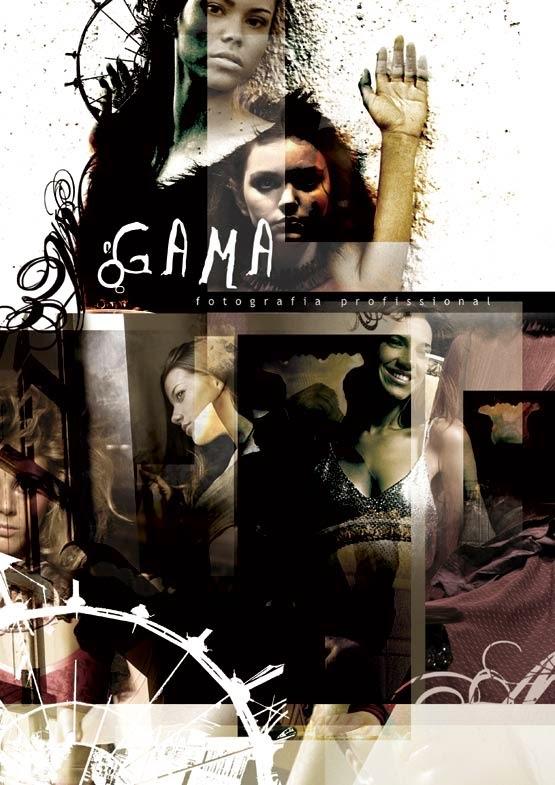 Gama Studio Fotográfico