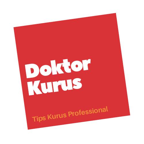 Doktor Kurus