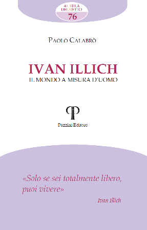 Ivan Illich