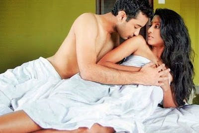 Free Download Paoli Dam's sex video from youtube (you tube) in Chatrak
