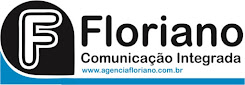 Floriano Comunicação Integrada