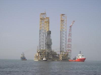 la+proxima+guerra+bp+british+petroleum+shah+deniz+NIOC+iran+petroleo