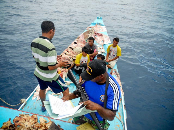 ballast control officers resumes
