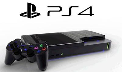 Cara Upgrade/Mengganti Hdd Internal PS4 Dengan Mudah