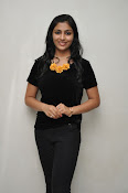 Kruthika at Vinavayya Ramayya press meet-thumbnail-18