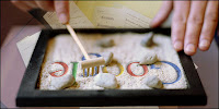 google sandbox, keluar sandbox, mengatasi sandbox