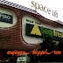 Space u8 - Shah Alam