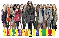 Mi blog de Moda!