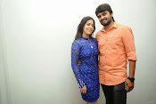 Nawab Basha movie Press meet Photos-thumbnail-9