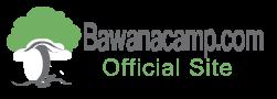Bawana SMK N 1 Purworejo
