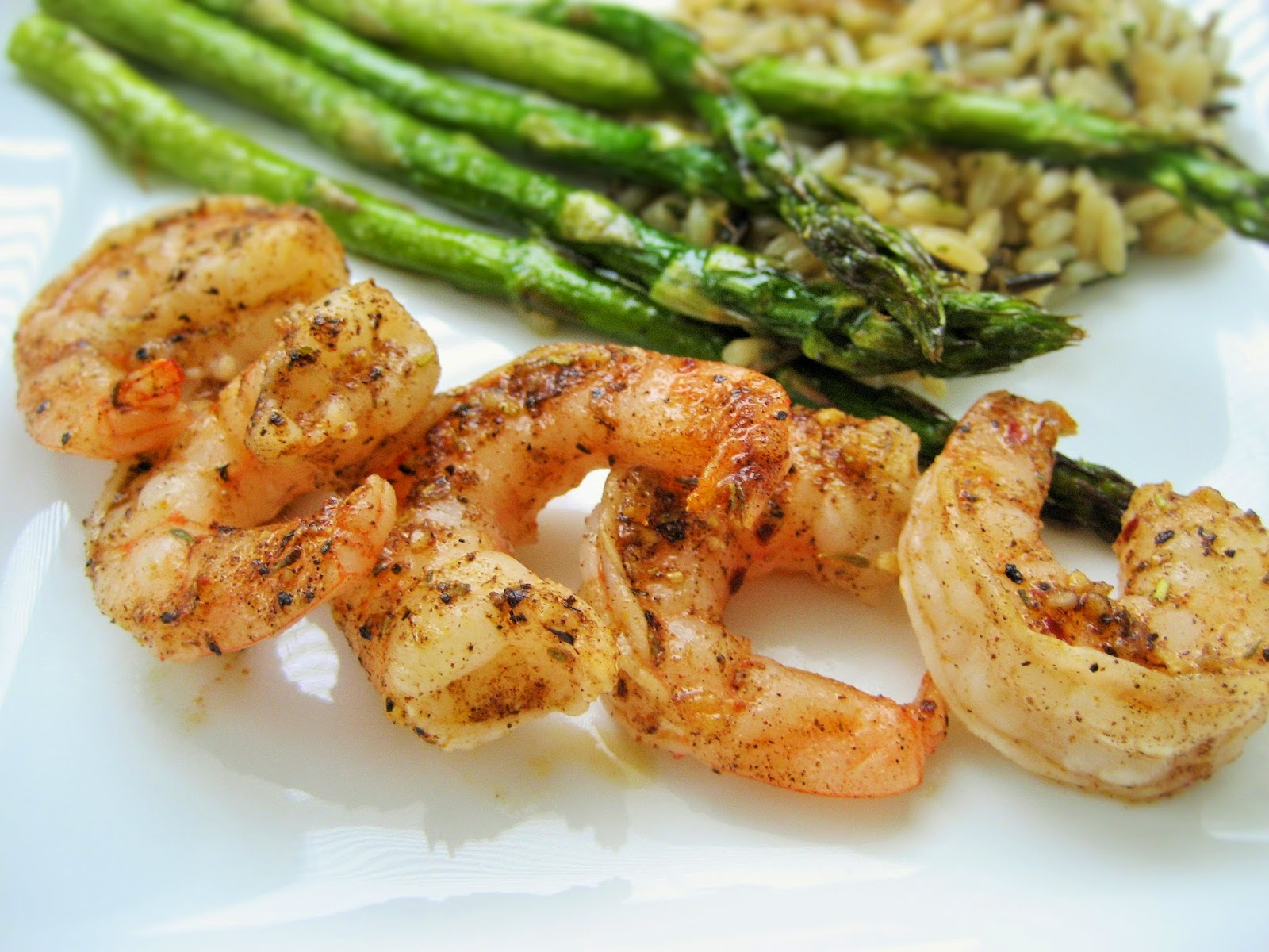 Tropical-Grilled-Shrimp