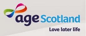 Age Scotland U.K