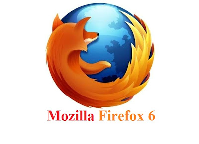 Download  Mozilla Firefox 6.0 Latest 2011, download mozilla 6.0, download firefox 6.0, download mozilla firefox 6.0, download mozilla 2011, download latest mozilla, download latest firefox, firefox 6, mozilla 6