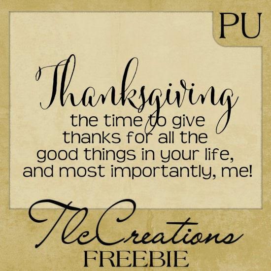 http://4.bp.blogspot.com/-mpLFiK3CBjo/VFwgNt6-koI/AAAAAAAA5pQ/qn6XFQqcdTE/s1600/ThanksgivingPrev.jpg