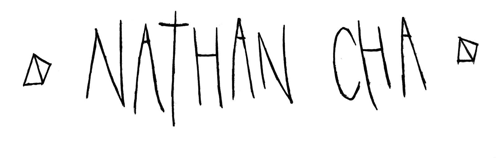 NATHAN CHA