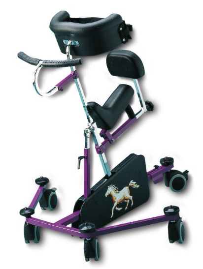 Toys For Trainers : Love that max best equipment for babies with cerebral palsy