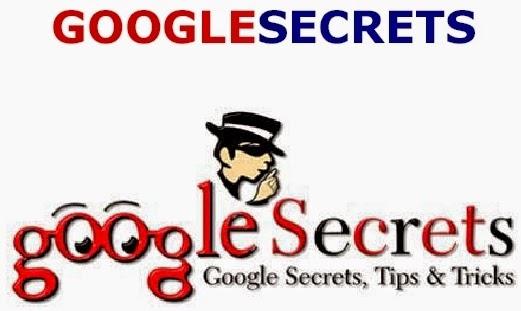 تعرف علي أسرار وحيل البحث في جوجل للحصول علي نتائج أفضل للبحث tricks Google Search