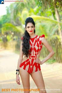 Femina Miss India sexy