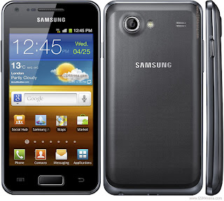 samsung galacxy ace official update to android 4.1
