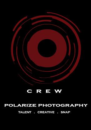 New Polarize Photography