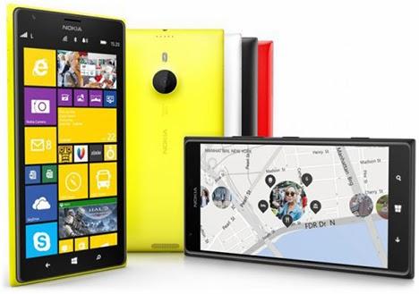 Nokia+Lumia+1520